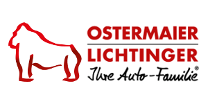 Autohaus Ostermaier-Lichtinger